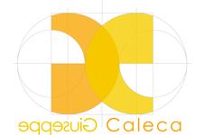 Giuseppe Caleca logo